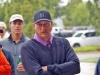 2012.04.23 Los Toros Annual Golf Tournament 057