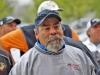 2012.04.23 Los Toros Annual Golf Tournament 066