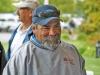2012.04.23 Los Toros Annual Golf Tournament 067