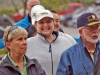 2012.04.23 Los Toros Annual Golf Tournament 069