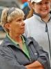 2012.04.23 Los Toros Annual Golf Tournament 070