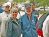 2012.04.23 Los Toros Annual Golf Tournament 072
