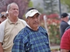 2012.04.23 Los Toros Annual Golf Tournament 083