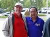 2012.04.23 Los Toros Annual Golf Tournament 106