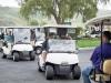 2012.04.23 Los Toros Annual Golf Tournament 119