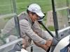 2012.04.23 Los Toros Annual Golf Tournament 120