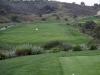 2012.04.23 Los Toros Annual Golf Tournament 124