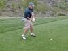 2012.04.23 Los Toros Annual Golf Tournament 125