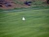 2012.04.23 Los Toros Annual Golf Tournament 135