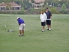 2012.04.23 Los Toros Annual Golf Tournament 140