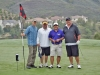 2012.04.23 Los Toros Annual Golf Tournament 141