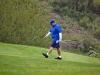 2012.04.23 Los Toros Annual Golf Tournament 144