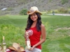 2012.04.23 Los Toros Annual Golf Tournament 152
