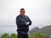2012.04.23 Los Toros Annual Golf Tournament 162