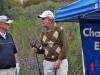 2012.04.23 Los Toros Annual Golf Tournament 168