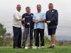 2012.04.23 Los Toros Annual Golf Tournament 169