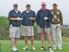 2012.04.23 Los Toros Annual Golf Tournament 173