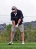 2012.04.23 Los Toros Annual Golf Tournament 180