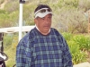 2012.04.23 Los Toros Annual Golf Tournament 182