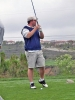 2012.04.23 Los Toros Annual Golf Tournament 186