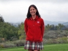 2012.04.23 Los Toros Annual Golf Tournament 188