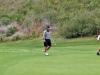 2012.04.23 Los Toros Annual Golf Tournament 191