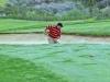 2012.04.23 Los Toros Annual Golf Tournament 193