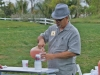 2012.04.23 Los Toros Annual Golf Tournament 199