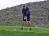 2012.04.23 Los Toros Annual Golf Tournament 204