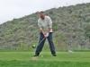 2012.04.23 Los Toros Annual Golf Tournament 205