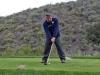 2012.04.23 Los Toros Annual Golf Tournament 206