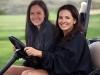 2012.04.23 Los Toros Annual Golf Tournament 213