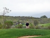 2012.04.23 Los Toros Annual Golf Tournament 216