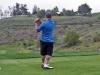 2012.04.23 Los Toros Annual Golf Tournament 222