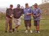 2012.04.23 Los Toros Annual Golf Tournament 225