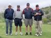 2012.04.23 Los Toros Annual Golf Tournament 227