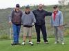 2012.04.23 Los Toros Annual Golf Tournament 230