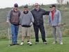 2012.04.23 Los Toros Annual Golf Tournament 232