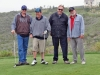 2012.04.23 Los Toros Annual Golf Tournament 233