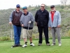 2012.04.23 Los Toros Annual Golf Tournament 234