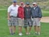 2012.04.23 Los Toros Annual Golf Tournament 238