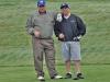 2012.04.23 Los Toros Annual Golf Tournament 240