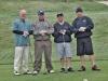 2012.04.23 Los Toros Annual Golf Tournament 241