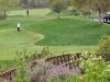 2012.04.23 Los Toros Annual Golf Tournament 245