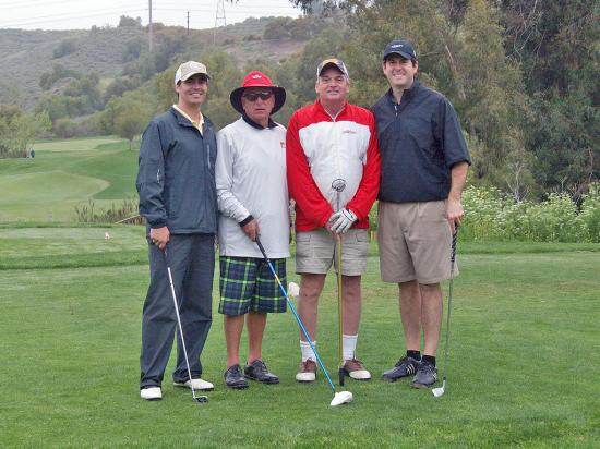 2012.04.23 Los Toros Annual Golf Tournament 247