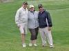 2012.04.23 Los Toros Annual Golf Tournament 248