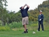 2012.04.23 Los Toros Annual Golf Tournament 253