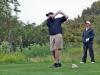 2012.04.23 Los Toros Annual Golf Tournament 254