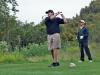 2012.04.23 Los Toros Annual Golf Tournament 255