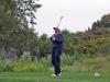 2012.04.23 Los Toros Annual Golf Tournament 259